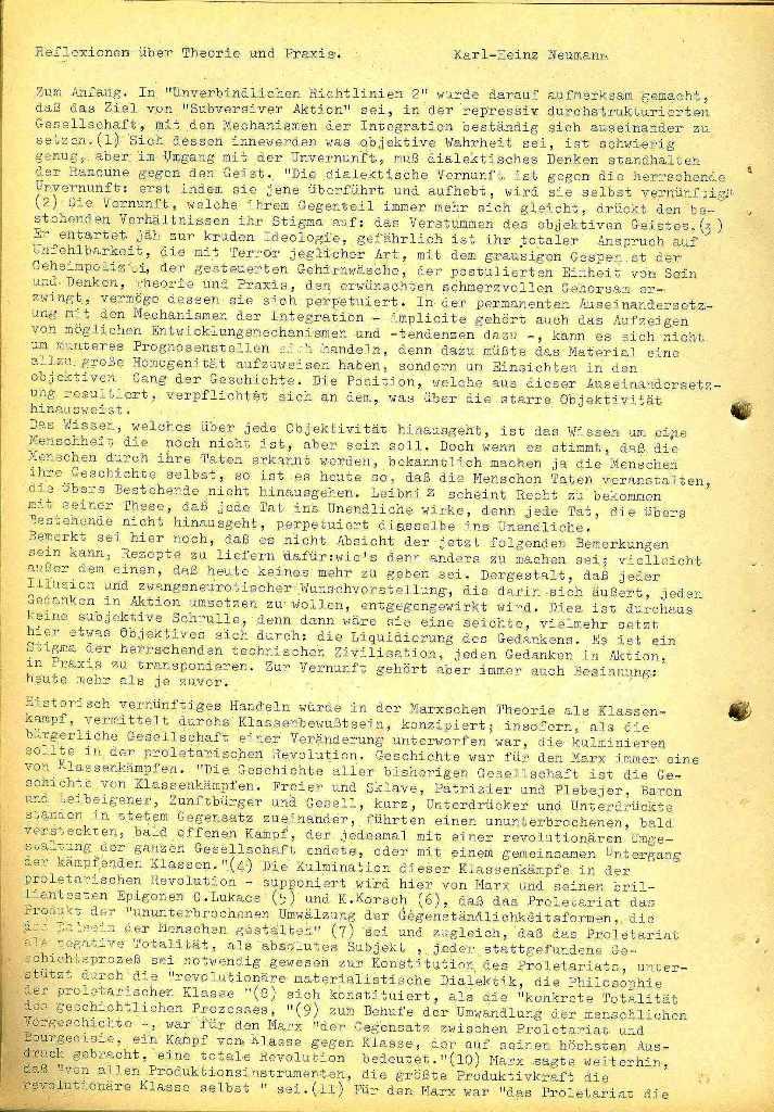 Anschlag189