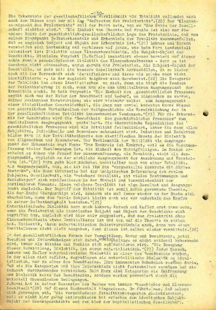Anschlag191