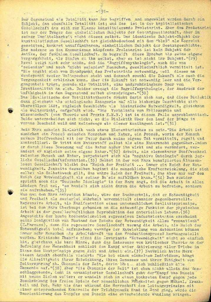 Anschlag192