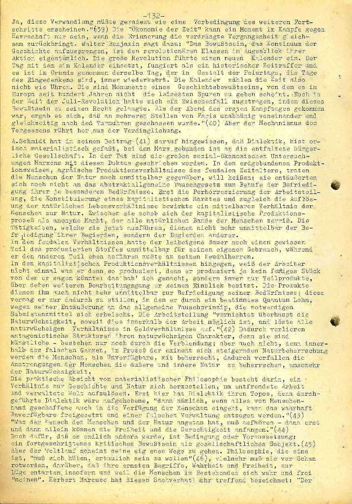 Anschlag193