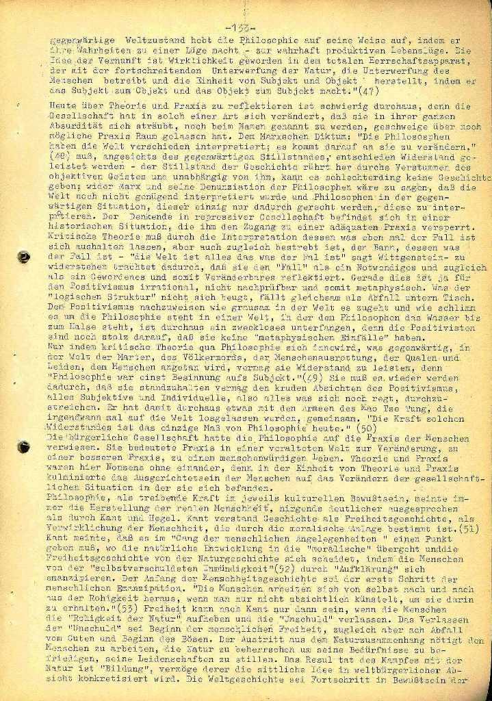 Anschlag194