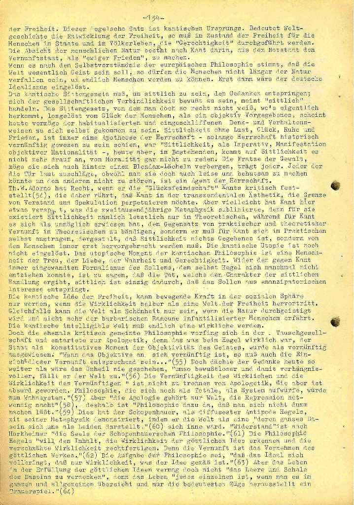 Anschlag195