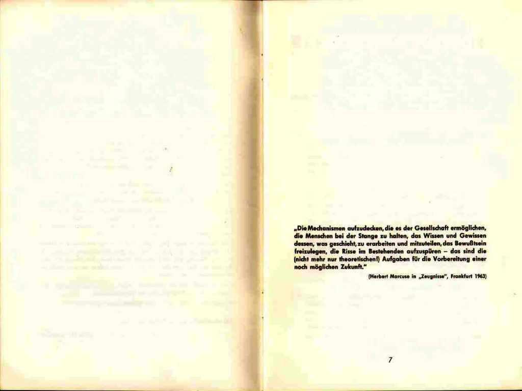Anschlag284