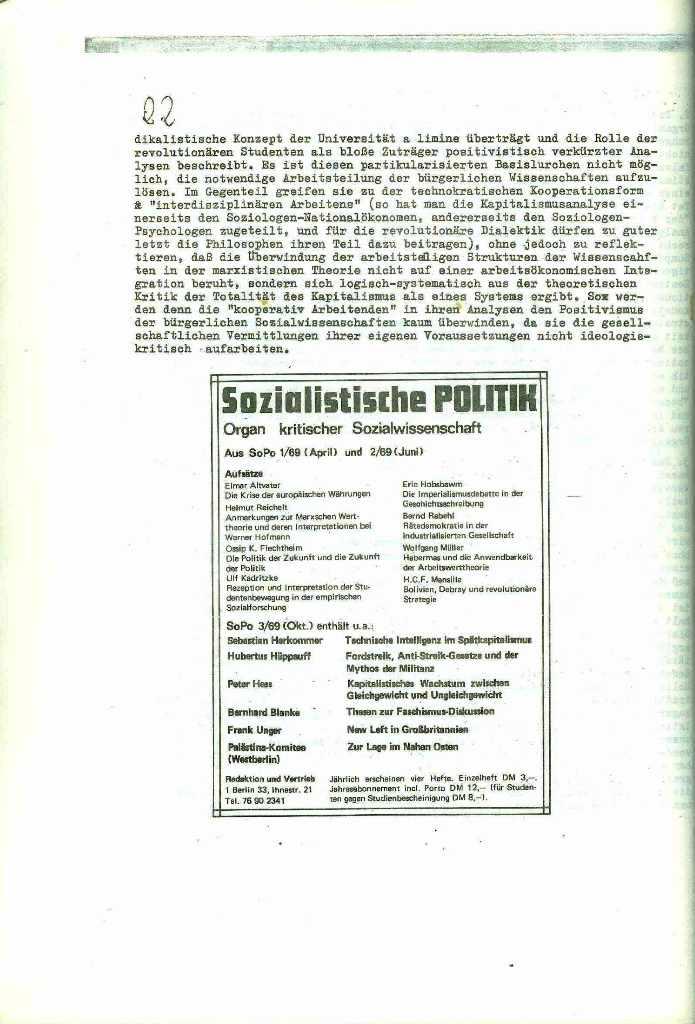 SDS_Info022
