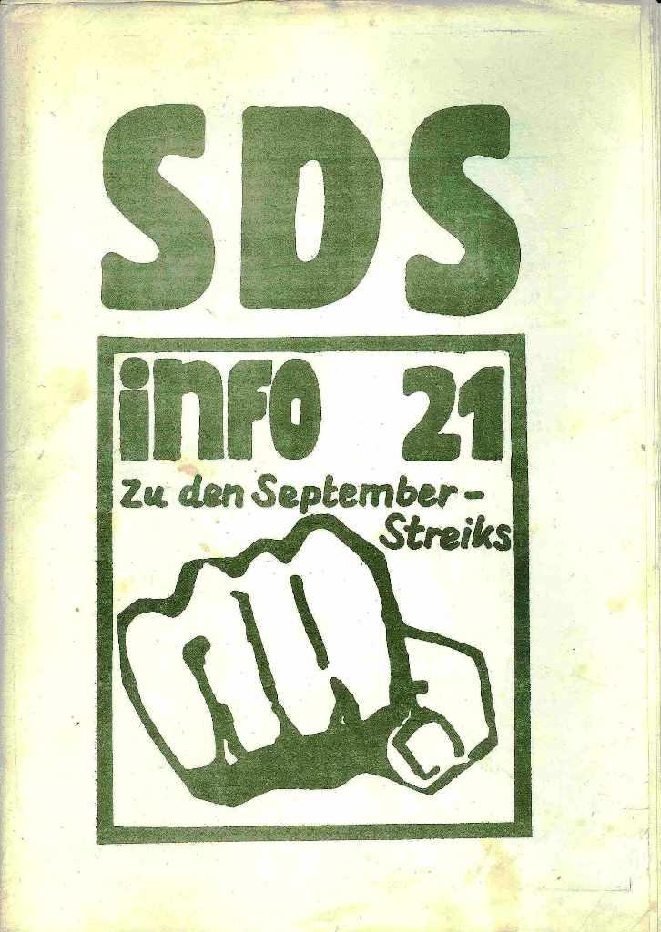 SDS_Info052