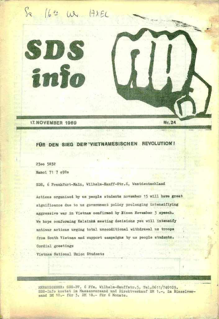 SDS_Info103