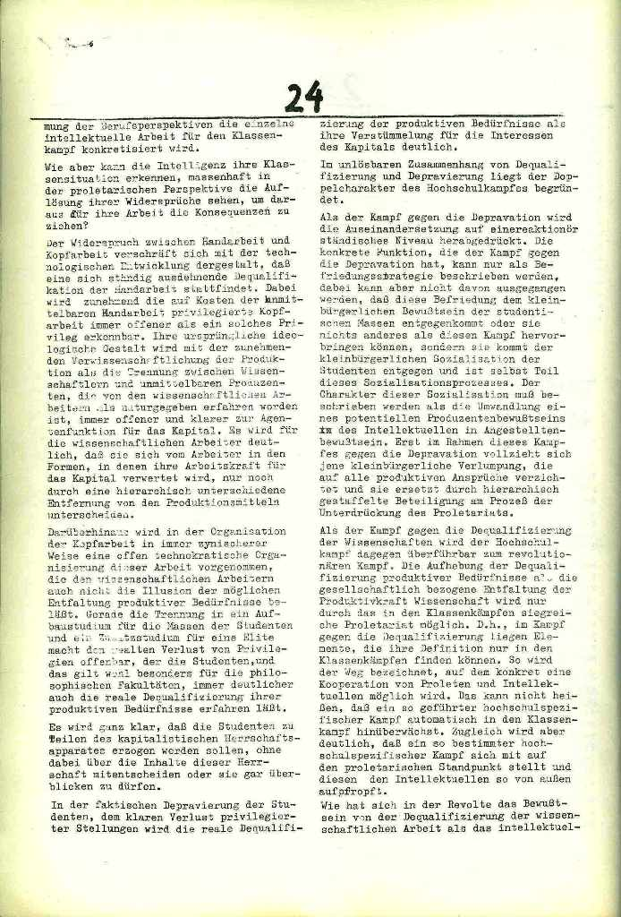 SDS_Info198