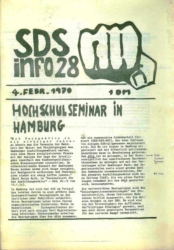 SDS_Info231