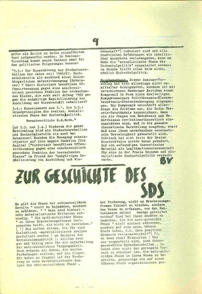 SDS_Info239