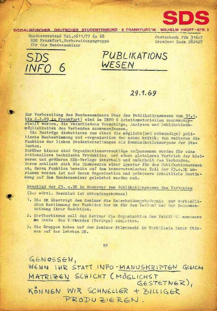 SDS_Info430