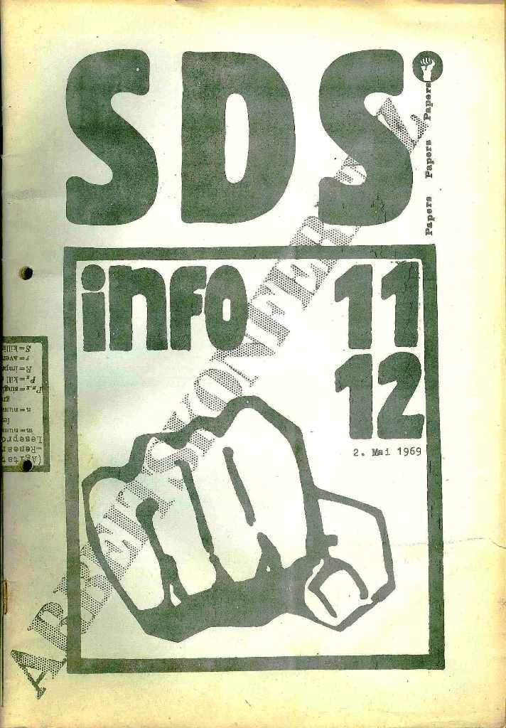 SDS_Info606