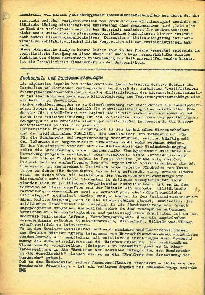 SDS_Info641