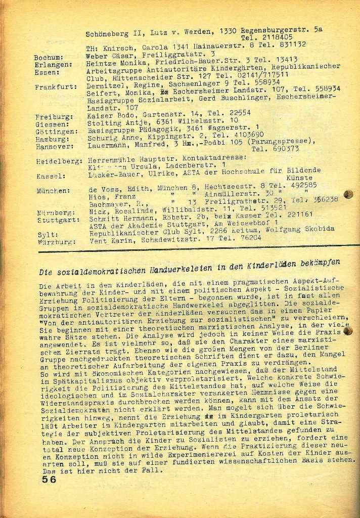 SDS_Info661