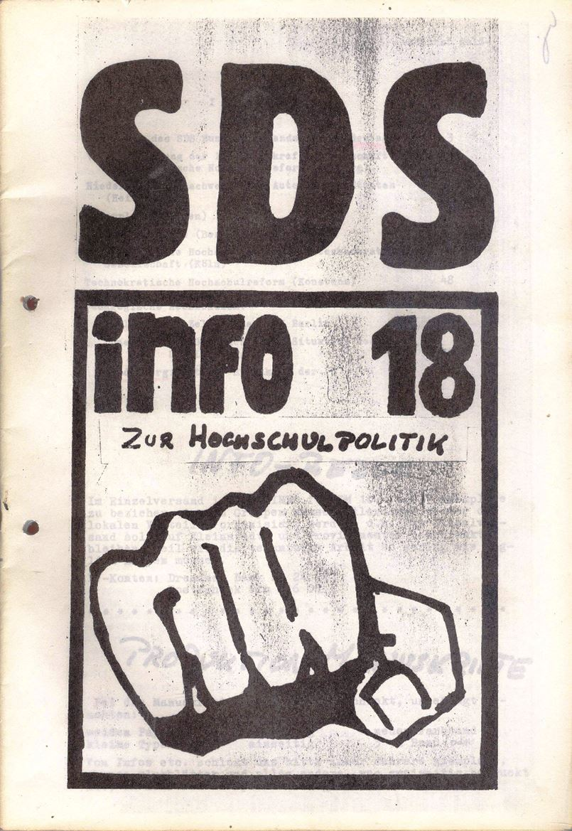 SDS_Info_18_001