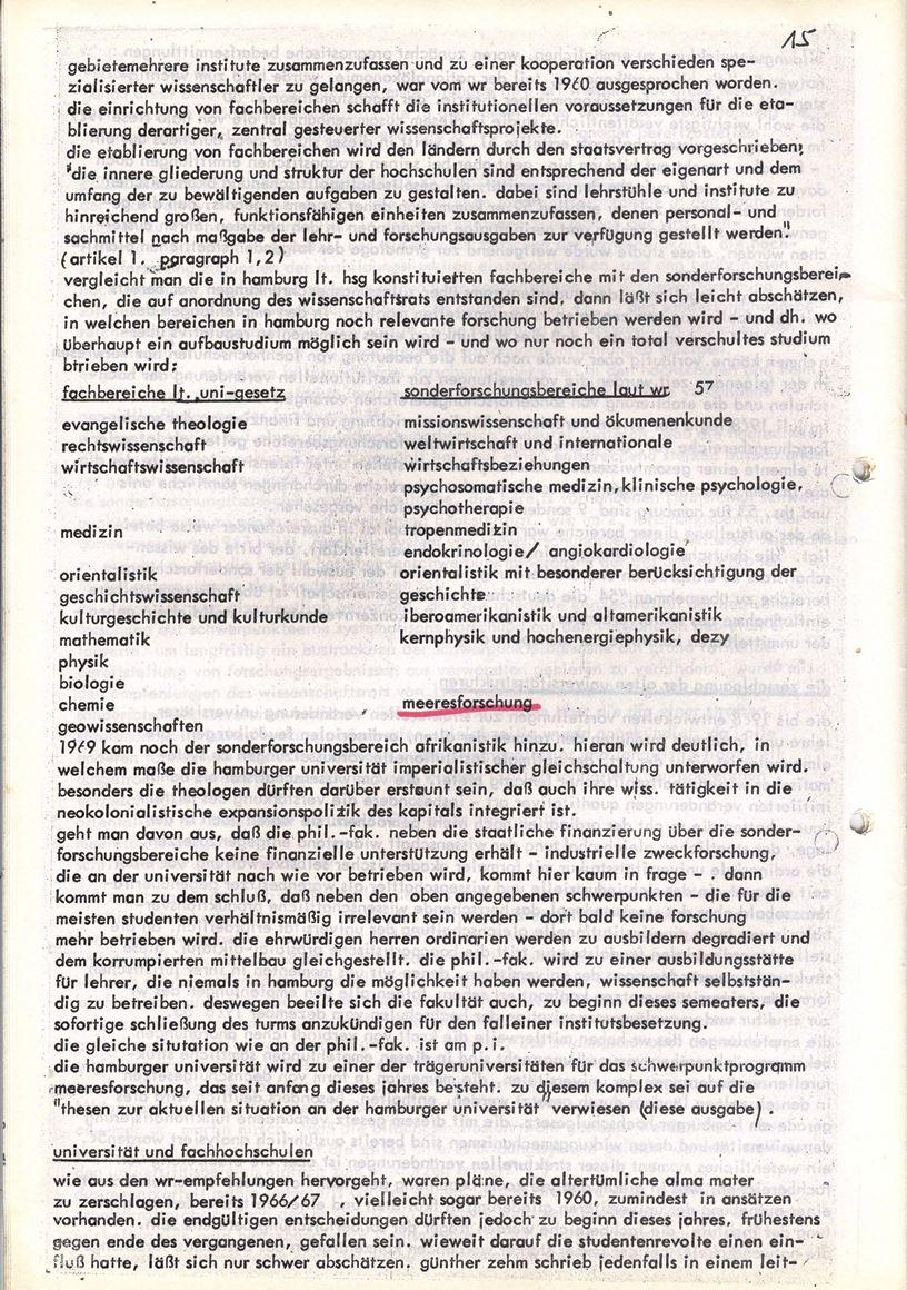 SDS_Info_18_015