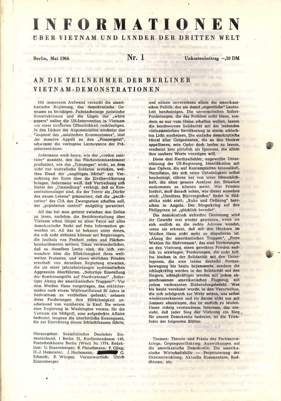SDS_Korrespondenz065