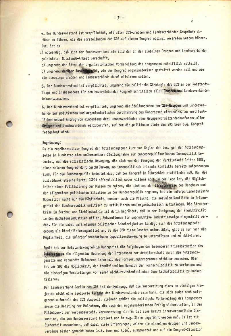 SDS_Korrespondenz124