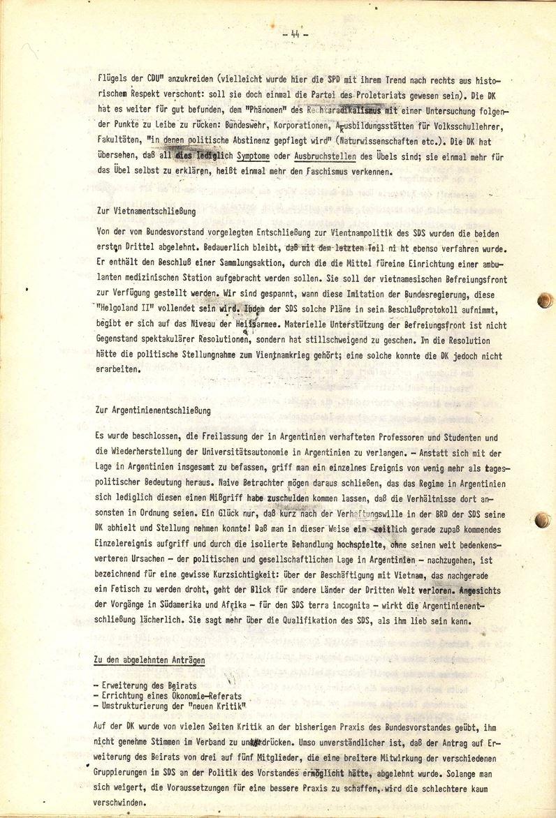 SDS_Korrespondenz137