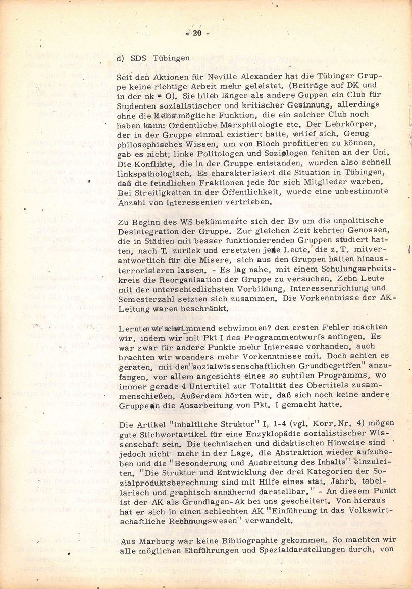 SDS_Korrespondenz233
