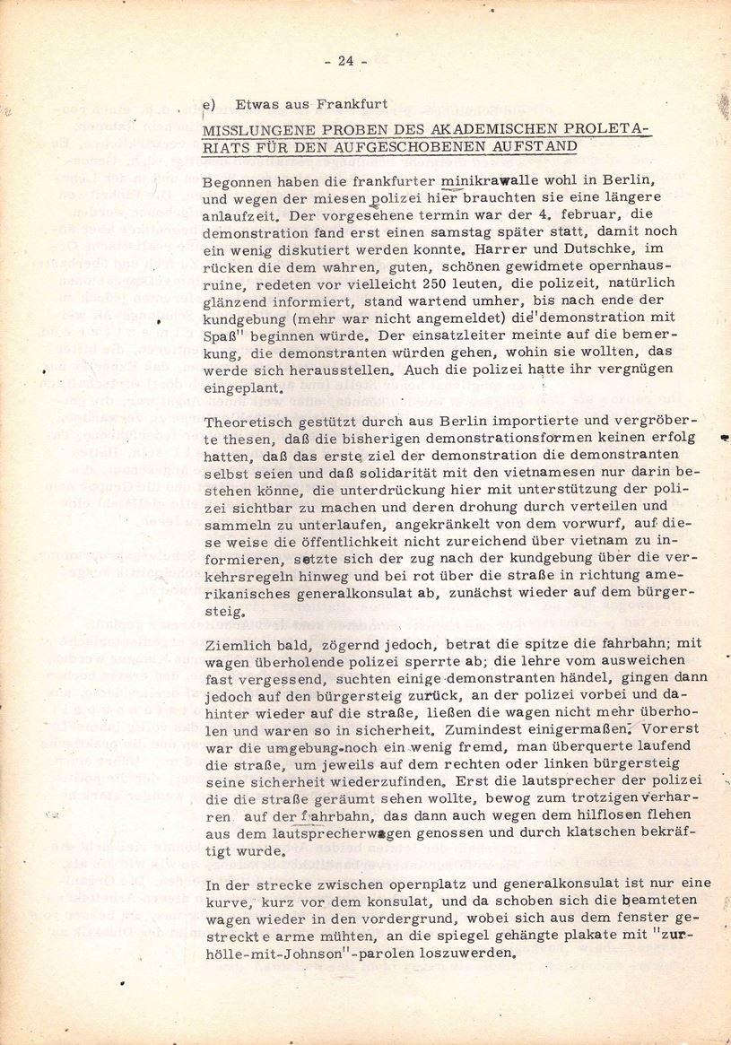 SDS_Korrespondenz237