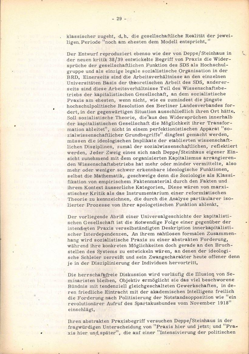 SDS_Korrespondenz242