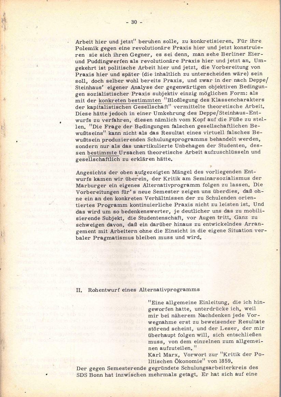 SDS_Korrespondenz243