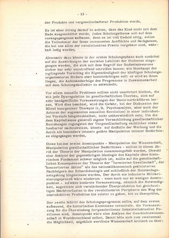 SDS_Korrespondenz246