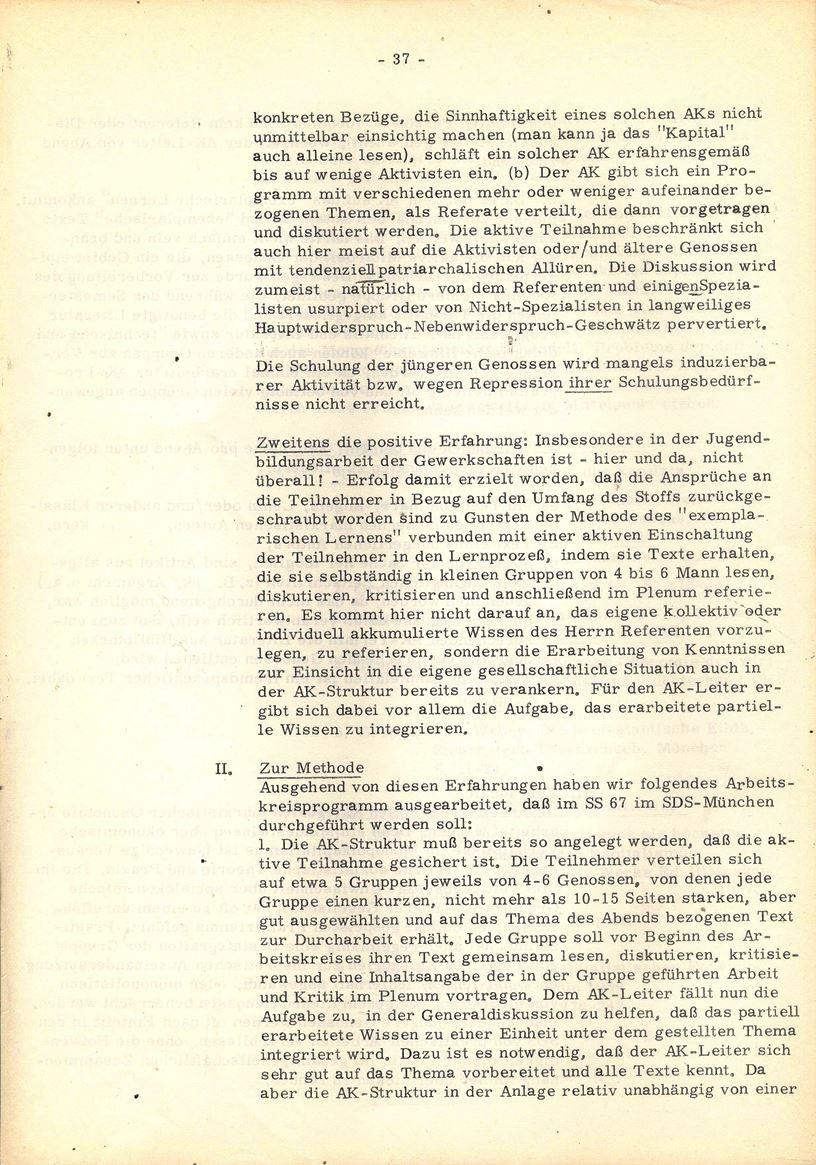 SDS_Korrespondenz250