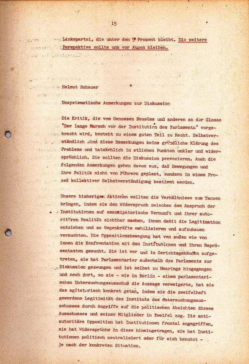 SDS_Korrespondenz281