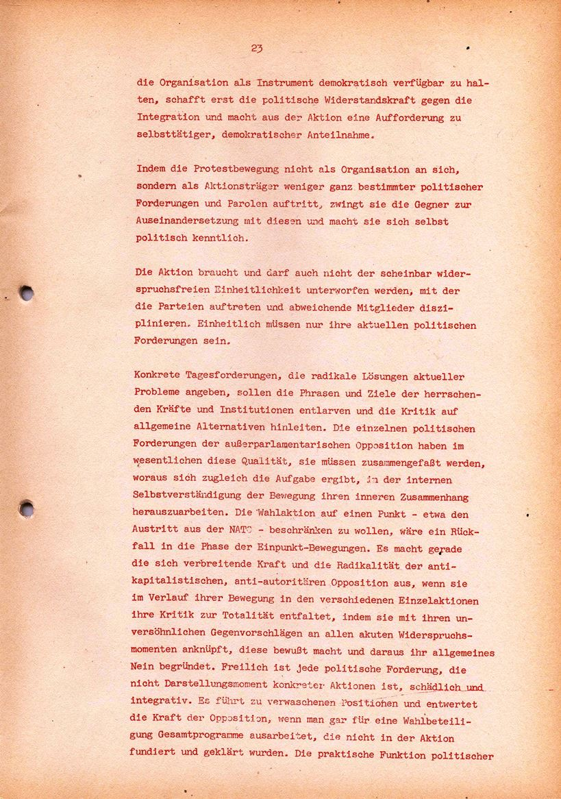 SDS_Korrespondenz289