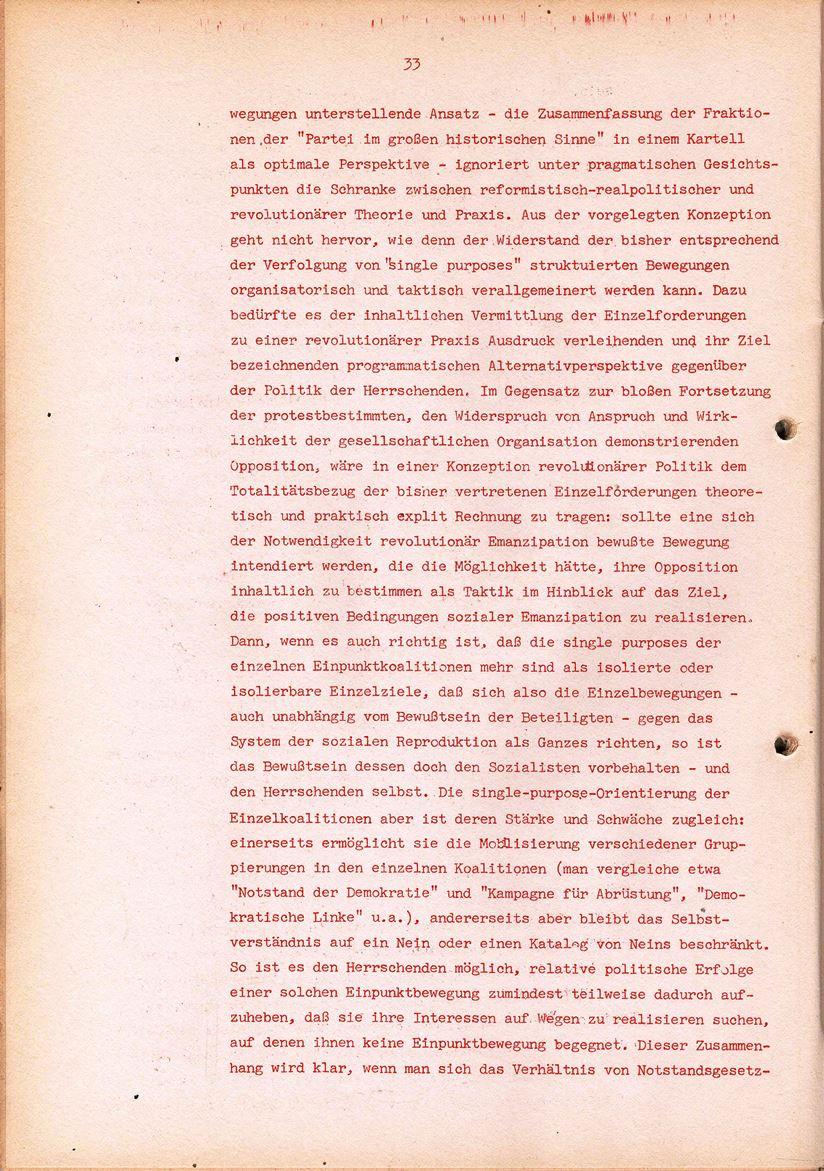 SDS_Korrespondenz299