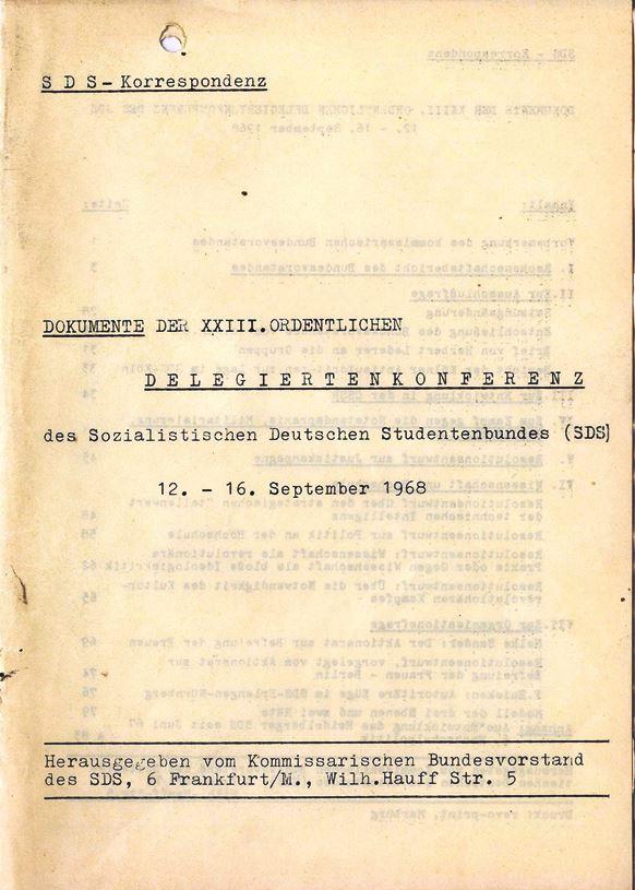 SDS_Korrespondenz318