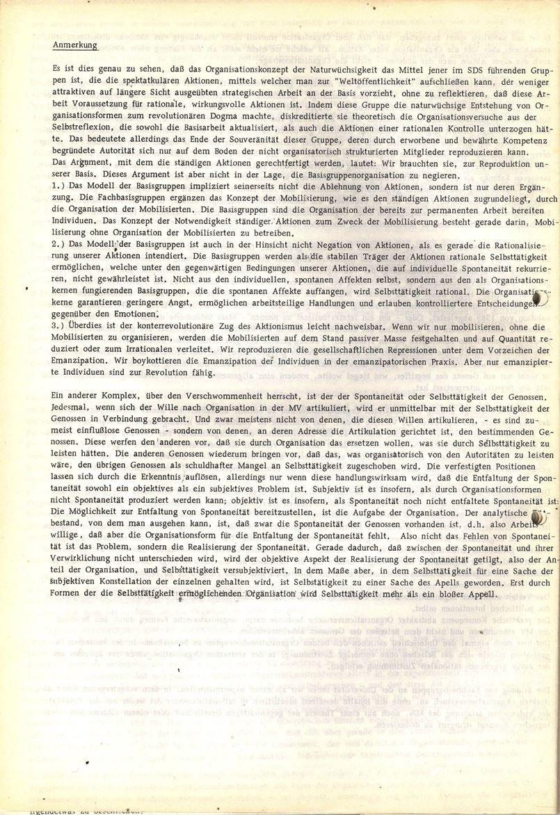SDS_Korrespondenz394