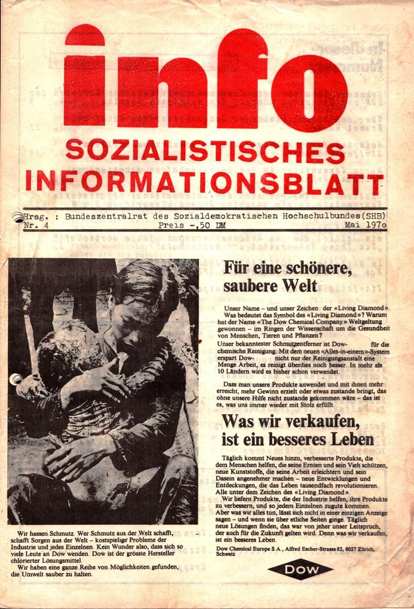 SHB_Info_Sozialistisches_Informationsblatt_04_001