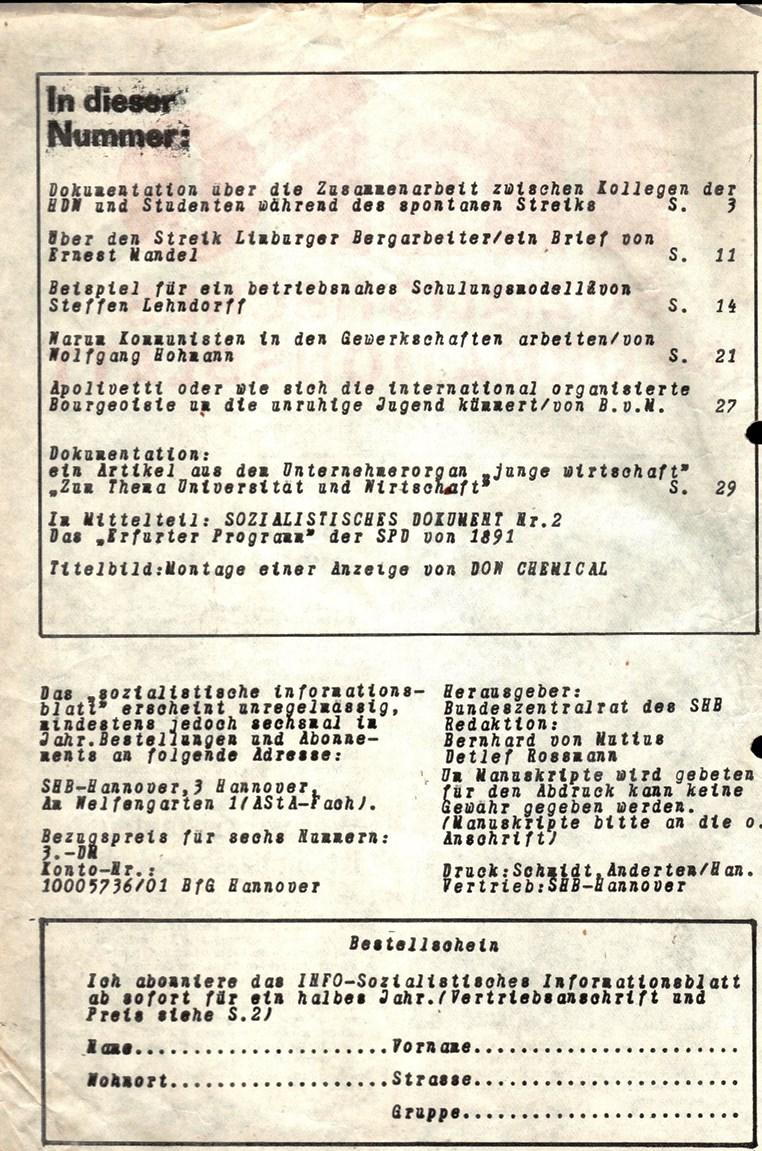 SHB_Info_Sozialistisches_Informationsblatt_04_002