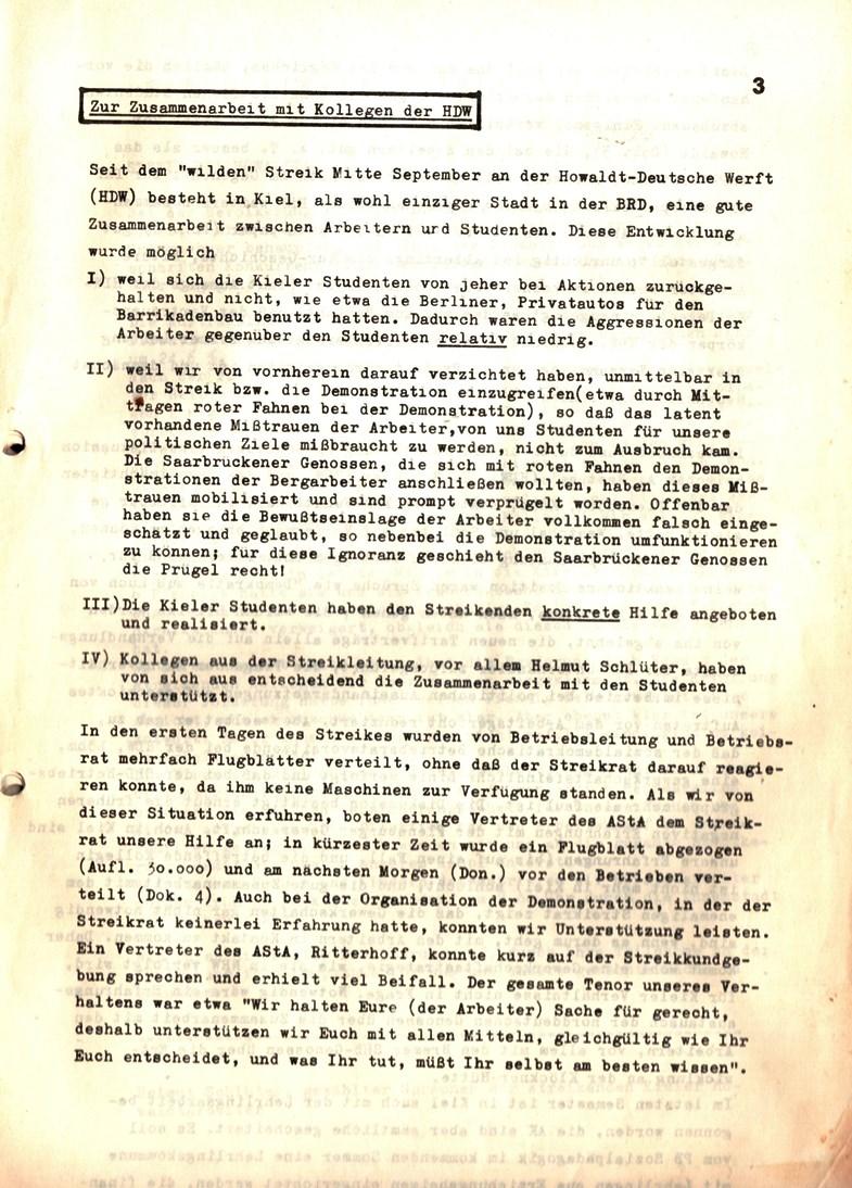 SHB_Info_Sozialistisches_Informationsblatt_04_003