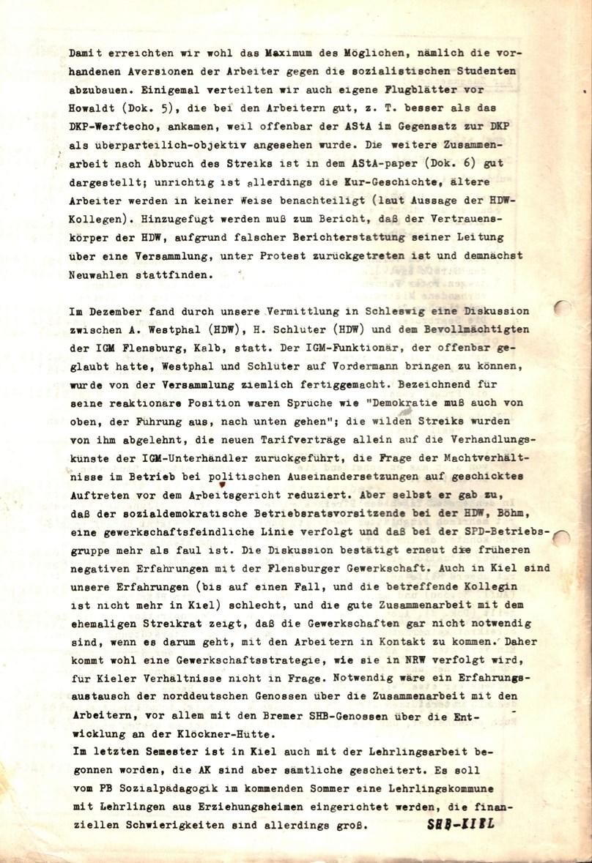 SHB_Info_Sozialistisches_Informationsblatt_04_004