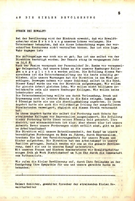 SHB_Info_Sozialistisches_Informationsblatt_04_005