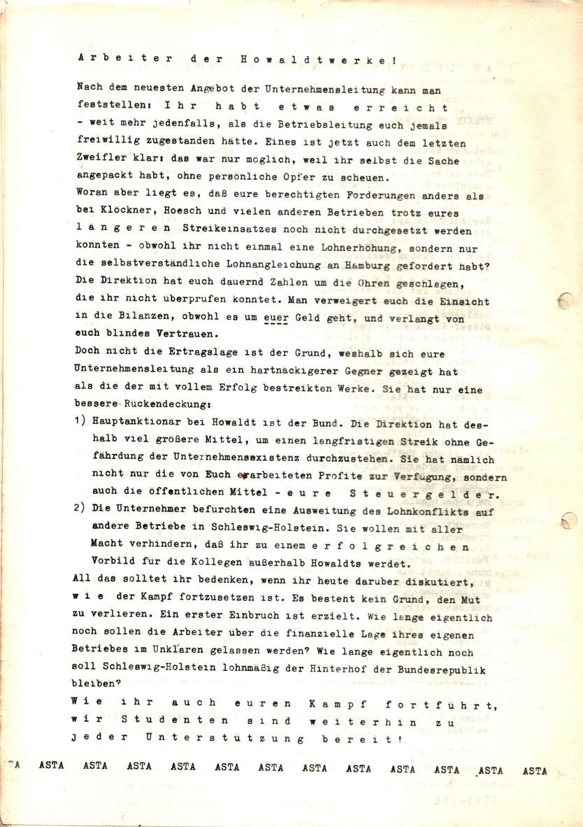 SHB_Info_Sozialistisches_Informationsblatt_04_006