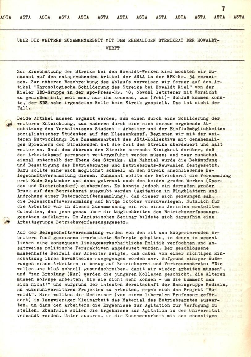 SHB_Info_Sozialistisches_Informationsblatt_04_007