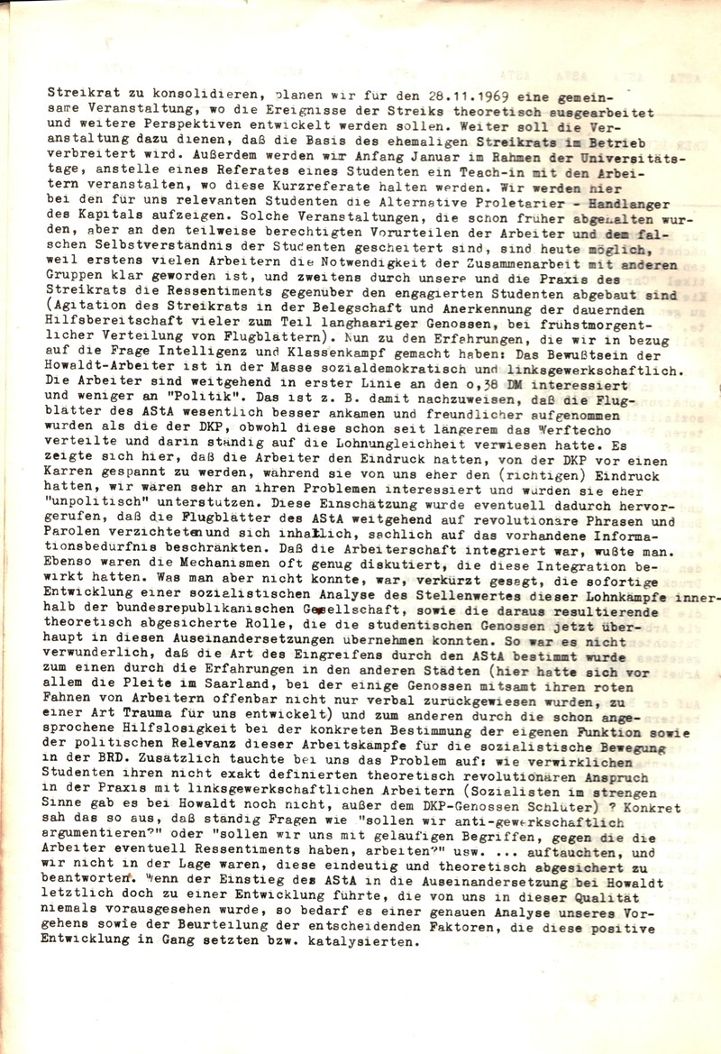 SHB_Info_Sozialistisches_Informationsblatt_04_008