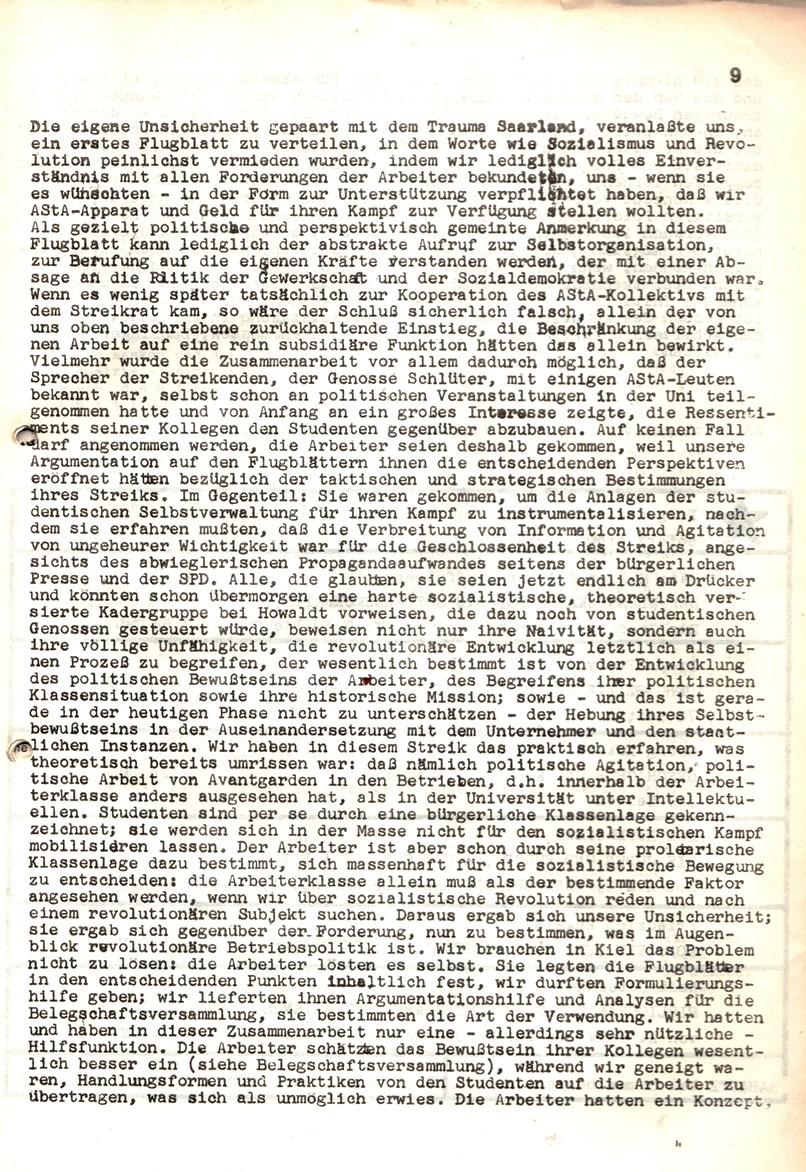 SHB_Info_Sozialistisches_Informationsblatt_04_009