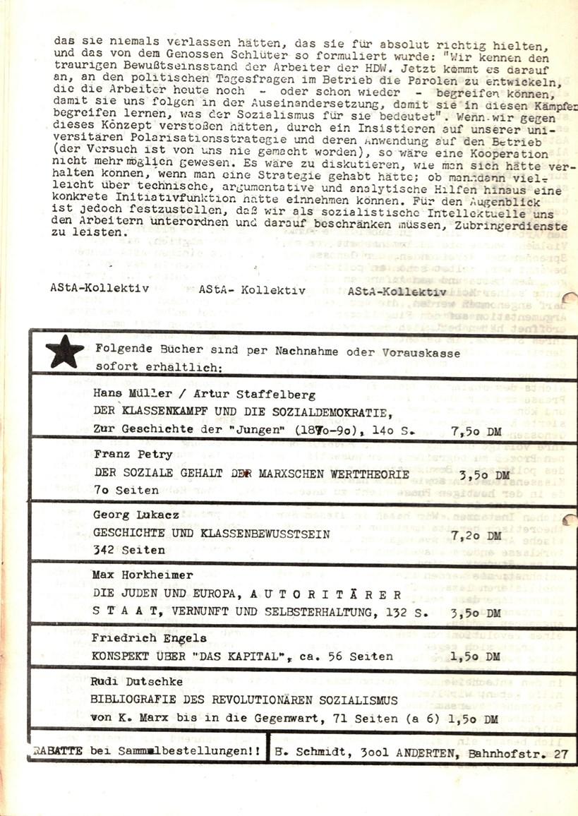 SHB_Info_Sozialistisches_Informationsblatt_04_010