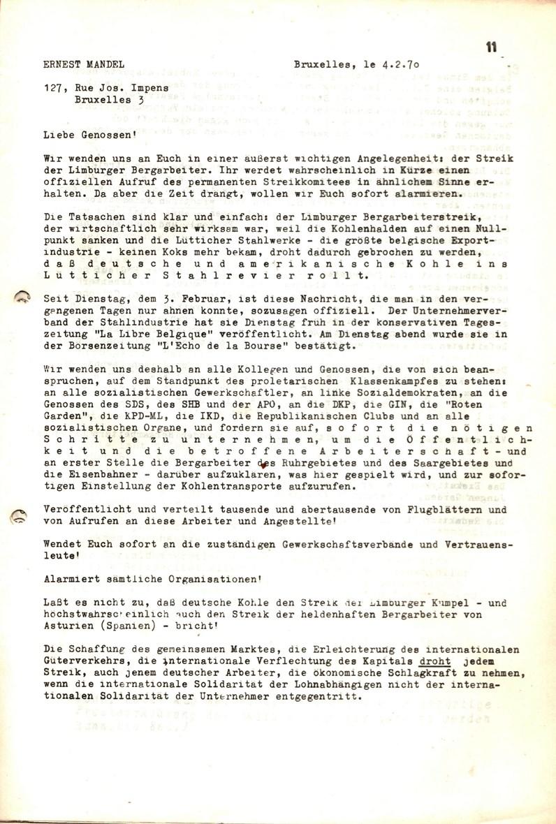 SHB_Info_Sozialistisches_Informationsblatt_04_011