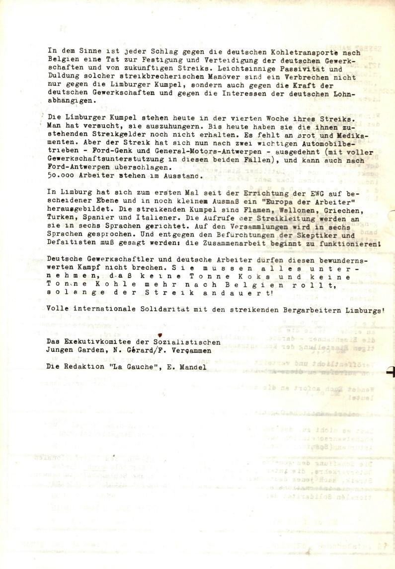 SHB_Info_Sozialistisches_Informationsblatt_04_012