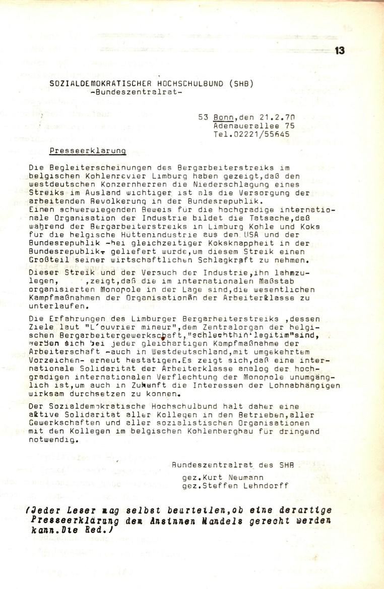 SHB_Info_Sozialistisches_Informationsblatt_04_013
