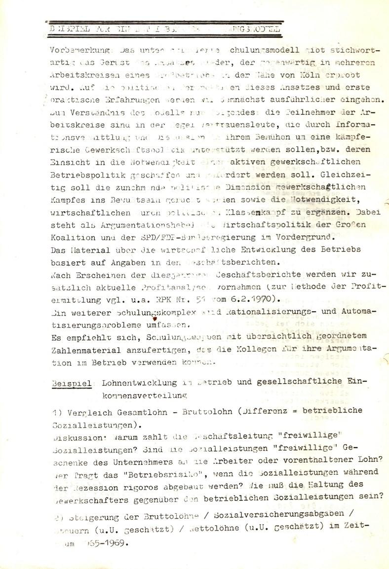 SHB_Info_Sozialistisches_Informationsblatt_04_014