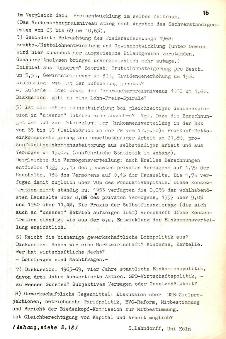 SHB_Info_Sozialistisches_Informationsblatt_04_015