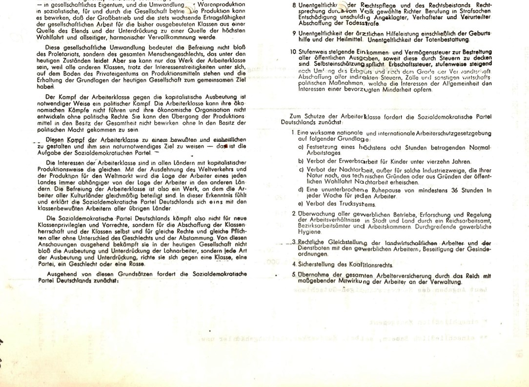 SHB_Info_Sozialistisches_Informationsblatt_04_017