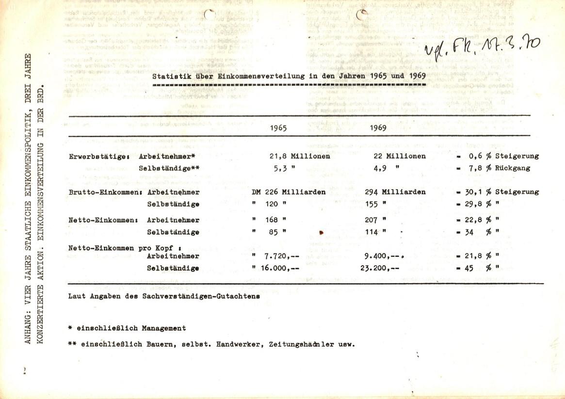SHB_Info_Sozialistisches_Informationsblatt_04_018